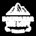 Chalet Balthazar - The Loft - White Alph