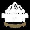 Chalet Balthazar - The Loft - Gold Alpha.png