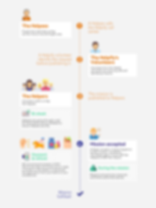 Infographic Homepage EN.png