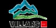 villars-logo.700x350-300x150.png