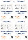 flyer-nl-helpify-community.jpg