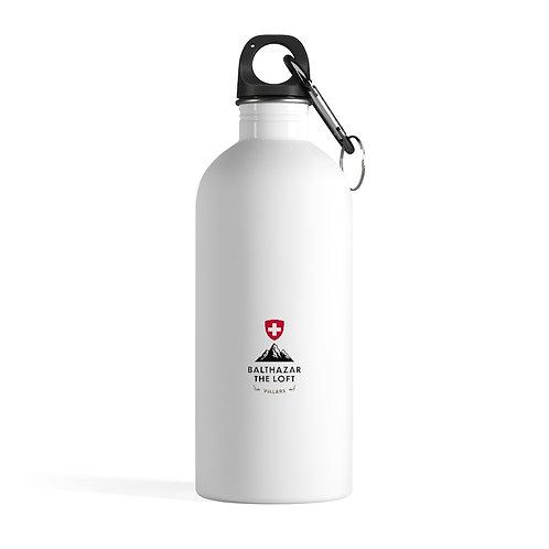 Stainless Steel Water Bottle