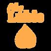 Logo_MY_LUBIE_orange.png