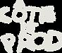 Logo_cotedeprod_natif_vectorise_300ppp copie.png
