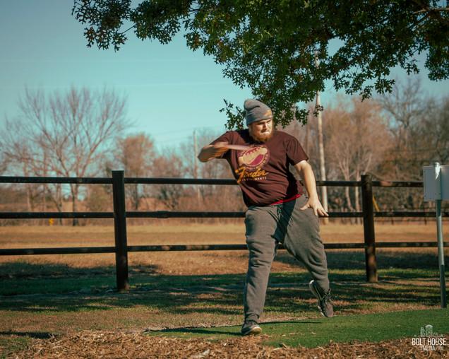 The Farm Disc Golf Tourney 11-15-20-27.j