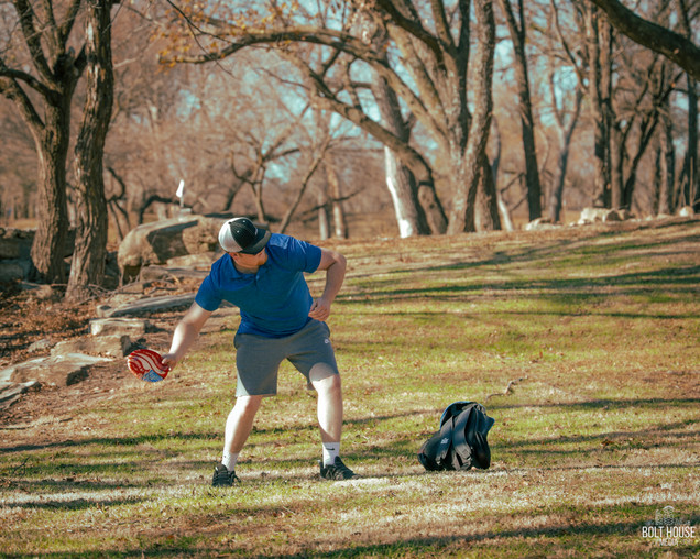 The Farm Disc Golf Tourney 11-15-20-17.j