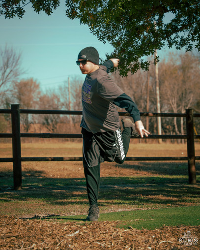 The Farm Disc Golf Tourney 11-15-20-30.j