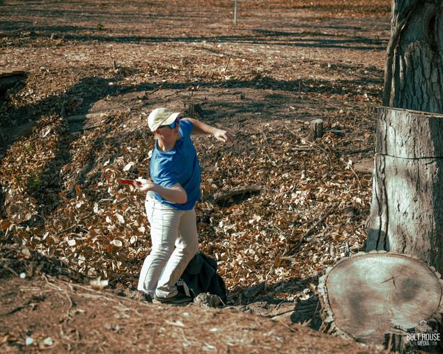 The Farm Disc Golf Tourney 11-15-20-14.j
