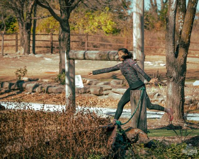 The Farm Disc Golf Tourney 11-15-20-21.j
