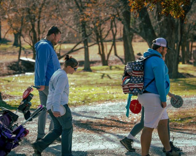 The Farm Disc Golf Tourney 11-15-20-31.j