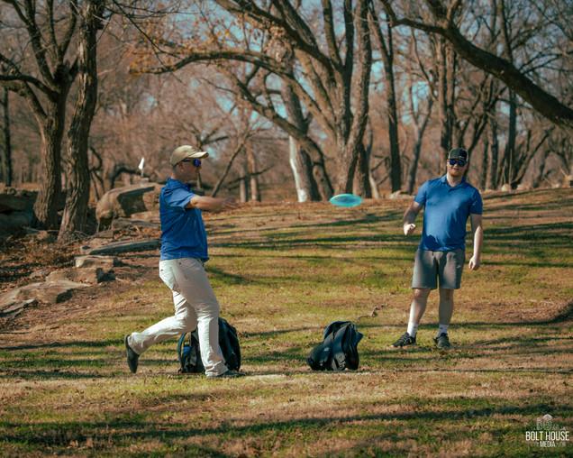 The Farm Disc Golf Tourney 11-15-20-18.j