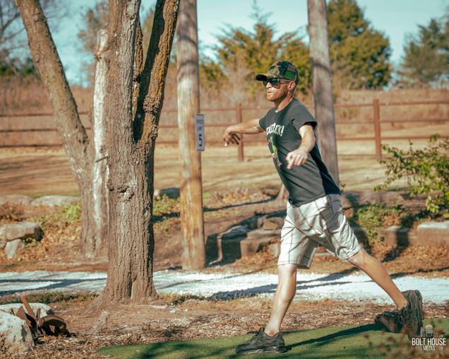 The Farm Disc Golf Tourney 11-15-20-51.j