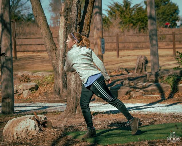 The Farm Disc Golf Tourney 11-15-20-47.j