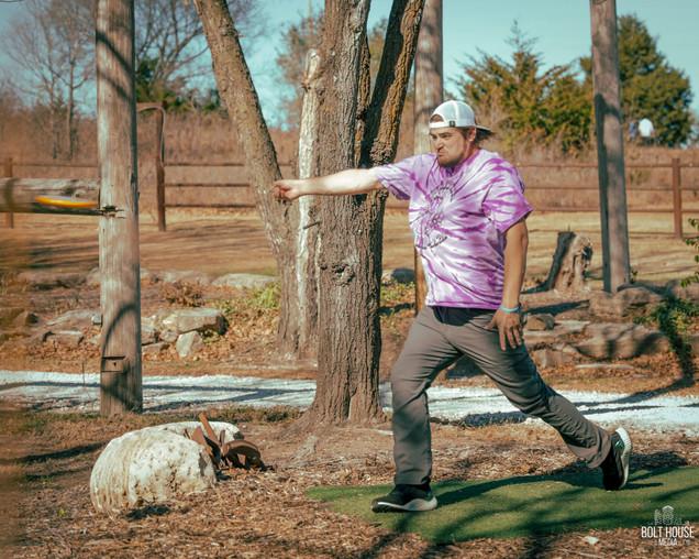 The Farm Disc Golf Tourney 11-15-20-54.j