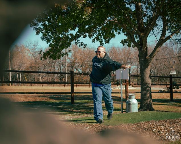 The Farm Disc Golf Tourney 11-15-20-35.j