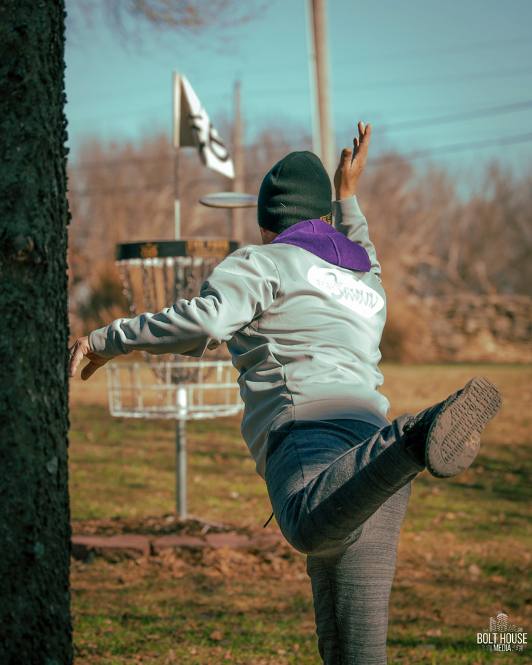 The Farm Disc Golf Tourney 11-15-20-41.j