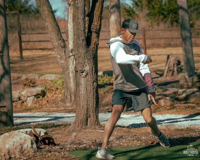 The Farm Disc Golf Tourney 11-15-20-50.j