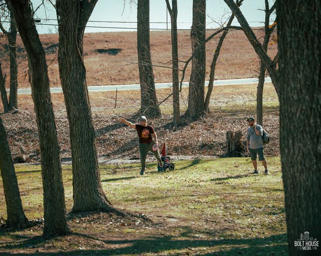 The Farm Disc Golf Tourney 11-15-20-24.j
