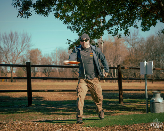 The Farm Disc Golf Tourney 11-15-20-28.j