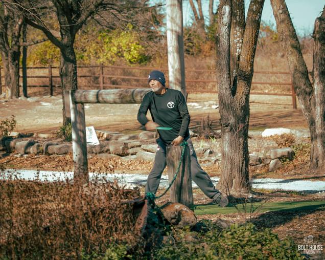 The Farm Disc Golf Tourney 11-15-20-19.j