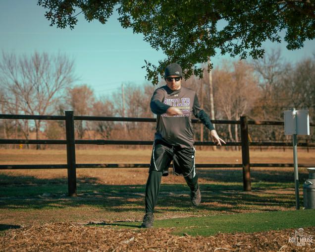 The Farm Disc Golf Tourney 11-15-20-29.j