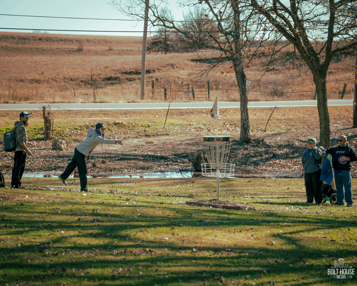 The Farm Disc Golf Tourney 11-15-20-33.j