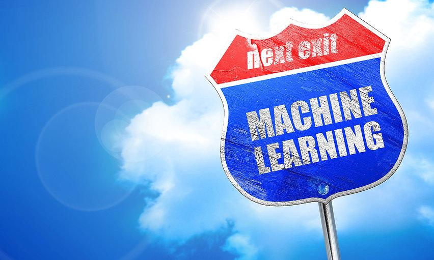 MieRobot | Machine learing workshop