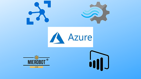 Udemy cover Azure IOT (1).png