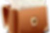 Lawyer-Briefcase-icon.png
