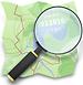Территориальная подсудность Ракитянского районного суда Белгородской области