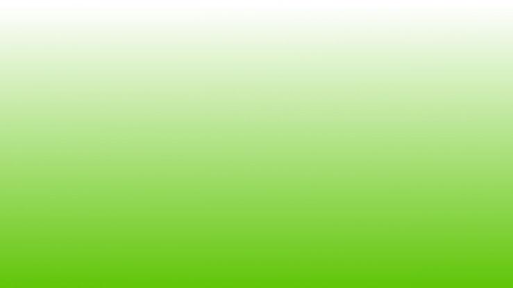 green_grad.jpg