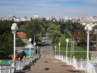 Мировые судьи Белгорода и области