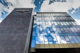 UBC-Amazon_Mai-2018_PALAS-02-1024x683.jp