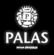 palas.png