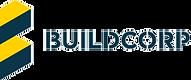 logo buildcorp.png