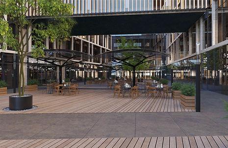 campus retail3.jpg