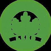 Logo-LEED-Round_v3-1024x1024.png