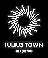 iulius town.png