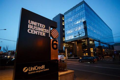 united business center 6.jpg