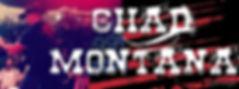 Chad Montana Band