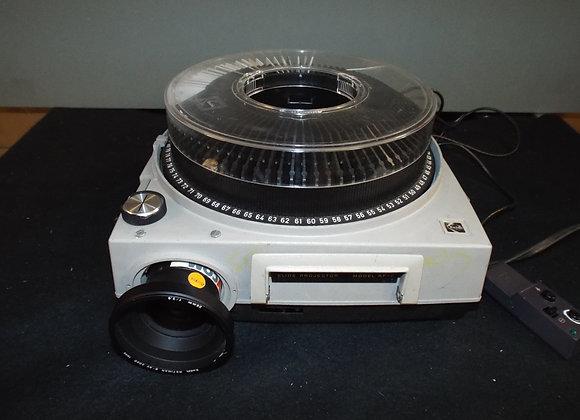 Kodak Ektagraphic AF-2