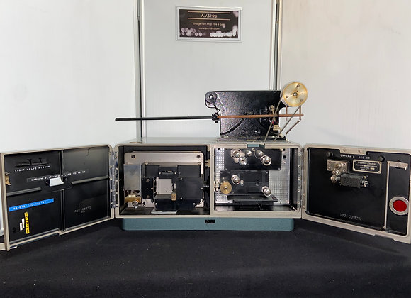 Western Electric RA-1231 Recorder