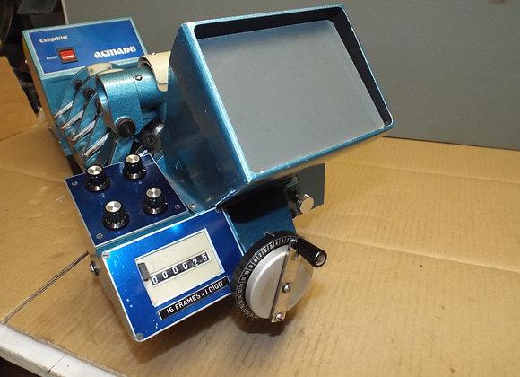 Acmade 16mm Compeditor