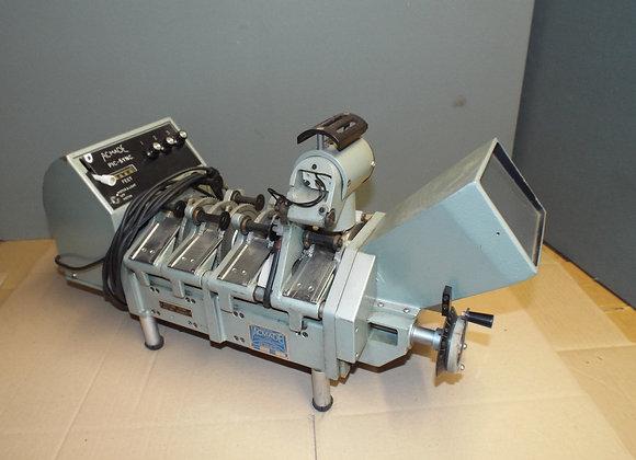 Acmade 35mm Compeditor