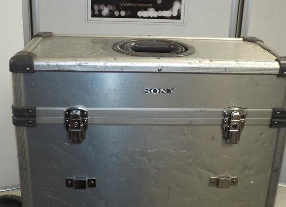 Sony Camera Cases