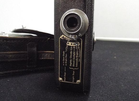 """Cine """"Kodak"""" Eight Model 20"""