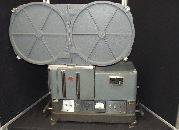 RCA PR-26 FILM SOUND RECORDER
