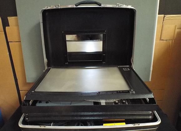 Kodak Carousel S-AV 2010 Presentation Unit