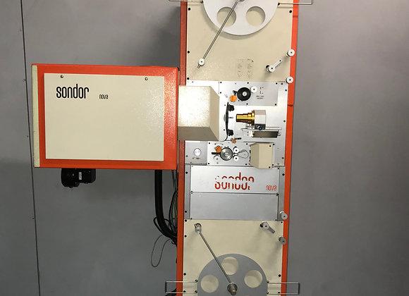 SONDOR NOVA Digital Projector