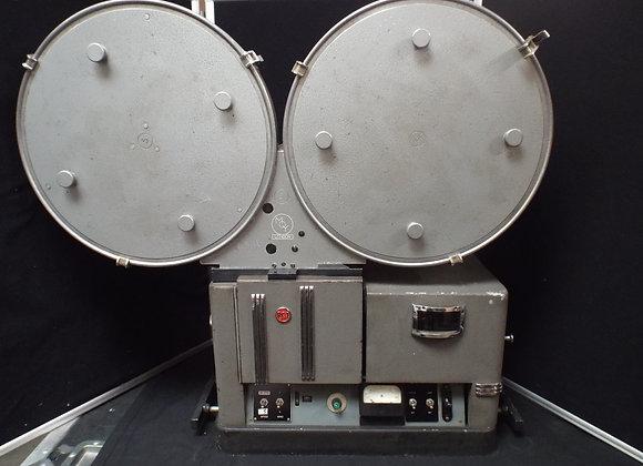 RCA PR-26 FILM SOUND RECORDING CAMERA